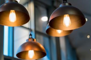 Ánh sáng trong phong thủy: Sử dụng hợp lý sẽ đón tài lộc miễn phí