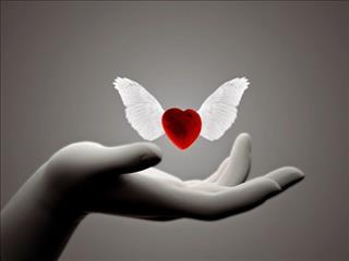 Lời Phật dạy về tình yêu: Yêu nhau chứ đừng nhốt nhau vào tù