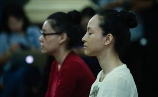 Luận bàn tướng phụ nữ gian truân, bất hạnh nhân vụ kiện Hoa hậu Phương Nga