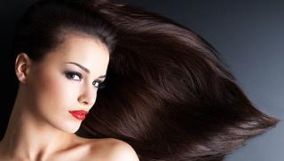 Nên để tóc ngắn hay tóc dài để dễ phát tài phát lộc
