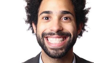 Mơ thấy răng, nên mừng hay lo?