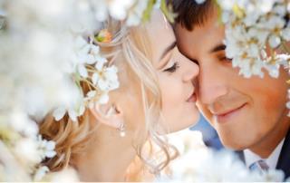 3 nàng giáp này kết hôn càng lâu càng vượng phu ích tử