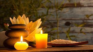 Đường tình chẳng lo trắc trở nếu hiểu lời Phật dạy về duyên nợ tình yêu