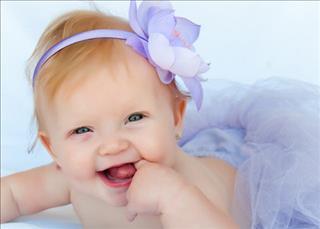 Sinh vào tháng nhuận có tốt không? Đứa trẻ sinh tháng nhuận có vận mệnh ra sao?