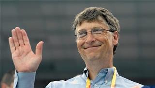 Đại gia tiền tỷ năm 2018 có bàn tay như thế nào?
