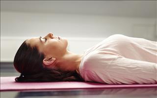 Thiền ngủ là gì? Nghe xong chỉ muốn thực hành luôn