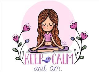 Phương pháp Thiền siêu đơn giản bạn có thể áp dụng ngay và luôn