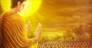 Con giáp được Thần Phật che chở, có thể hóa hung thành cát, có căn số phú quý