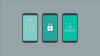Cách đặt mật khẩu điện thoại bật mí bí mật thầm kín của 12 chòm sao