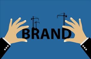 Đặt tên công ty theo phong thủy - Cái tên nói lên tất cả sự THÀNH BẠI