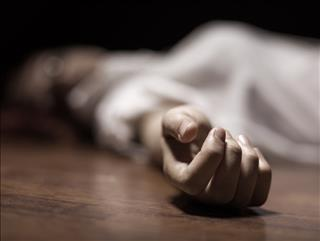 Chuyện tâm linh rùng rợn về 4 án mạng trong một nhà làng Vũ Đại