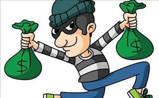 Tử vi tháng 11/2018 dương lịch: Con giáp số đen, dễ mất tiền của, tài lộc tiêu tán