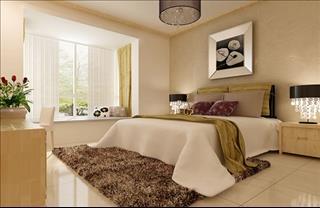 5 nguyên tắc phong thủy phòng ngủ giúp tình cảm vợ chồng đang rạn nứt lại bền chặt keo sơn