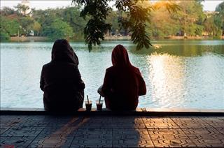 Dự báo thời tiết Hà Nội 5/11: Tiếp tục lạnh về đêm và sáng sớm, tiết trời khô hanh