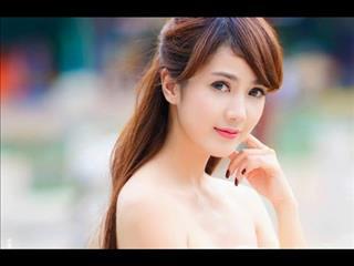 XSHCM 19/11 - Kết quả xổ số Hồ Chí Minh Thứ 2 ngày 19/11/2018
