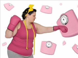 Đánh bay mỡ thừa, tránh xa béo phì cực hiệu quả nhờ 6 mẹo phong thủy này