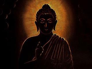 Khi mơ thấy Phật hiện về là điềm báo gì?