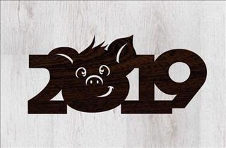 Năm Hợi bàn về Lợn: Bạn sẽ