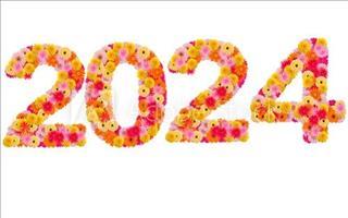 2024 là năm con gì? Sinh năm 2024 mệnh gì?