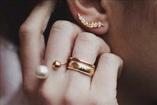 Mơ thấy vàng bạc châu báu là điềm báo gì?