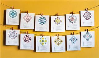 XEM NGÀY TỐT XẤU NĂM 2019 theo từng tháng âm lịch
