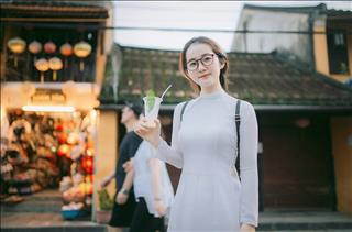 XSKH 30/12 - Kết quả xổ số Khánh Hòa Hôm nay Chủ nhật ngày 30/12/2018