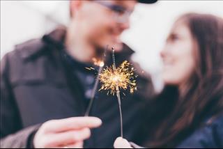 Tử vi 12 cung hoàng đạo 2019: Đầu xuân năm mới, 12 cung hoàng đạo làm cách nào để vượng vận tình duyên