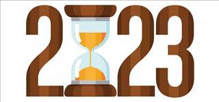 2023 năm con gì? Sinh năm 2023 mệnh gì?