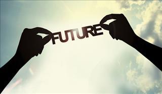 Sinh năm 2023 mệnh gì? Xem tử vi trọn đời cho người tuổi Quý Mão sinh năm 2023