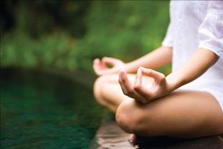 Hành Thiền để vượt qua nỗi đau thậm chí là đau đớn tới tột cùng