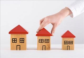 Người mệnh Mộc mua nhà hướng nào tốt, nhanh chóng phát tài?