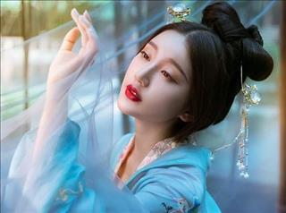 Muốn xinh đẹp rạng ngời như hoa nhất định phải đọc bài viết này