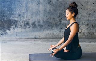 Đọc bài viết này để hiểu ra rằng liệu có nên tự học Thiền?