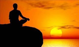 Cẩn thận Thiền không đúng cách hậu quả khôn lường