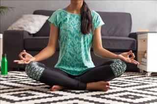Giây phút bình yên là điều hết sức quý giá, đừng phá vỡ sự bình yên của người khác