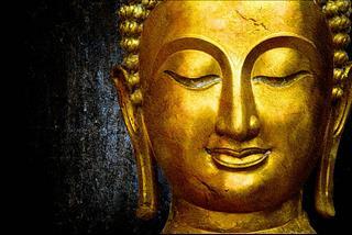 Nét tướng siêu phàm của Đức Phật được bao người kính ngưỡng là gì
