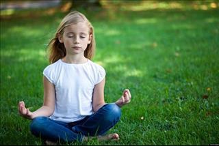 Những hiểu lầm về Thiền không phải ai cũng biết