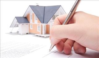 Một số sai lầm của hầu hết chúng ta khi quyết định mua nhà