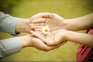 Một hành động nhỏ cứu sống 1,5 triệu người: Sự kỳ diệu của lòng tốt!