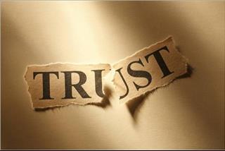 """Câu chuyện """"phù phép"""" điểm thi ở Hà Giang và bài học về lòng trung thực"""