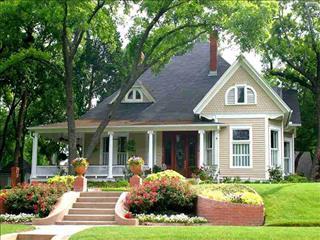 Nhà cửa và những điều kiêng kị trong tháng cô hồn