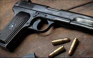 Mơ thấy súng đạn, cháy nổ chưa chắc đã là điềm rủi