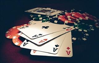 Giấc mơ lô đề cờ bạc: Xấu nhiều hơn tốt, lợi bất cập hại!