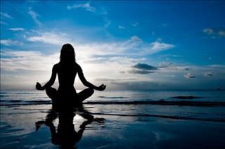 Vì đâu Thiền là bí quyết thành công của rất nhiều người?