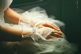 4 cung hoàng đạo nữ sợ kết hôn hơn sợ ma