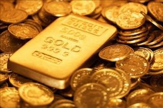 Tháng cô hồn kiêng mua vàng, vì đâu lại có tục này?