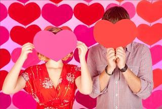 Ấn tượng cực kỳ khó phai mà 12 chòm sao để lại trong lần hẹn hò đầu tiên là gì?