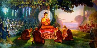 Hai hiểu nhầm lớn nhất của chúng ta về lời Phật dạy