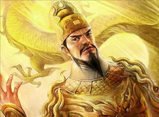 Xem tướng đàn ông mang mệnh đế vương
