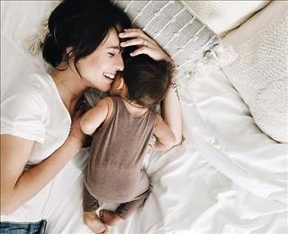 Top những con giáp khi làm mẹ sẽ để phúc phần, phú quý cho con cháu